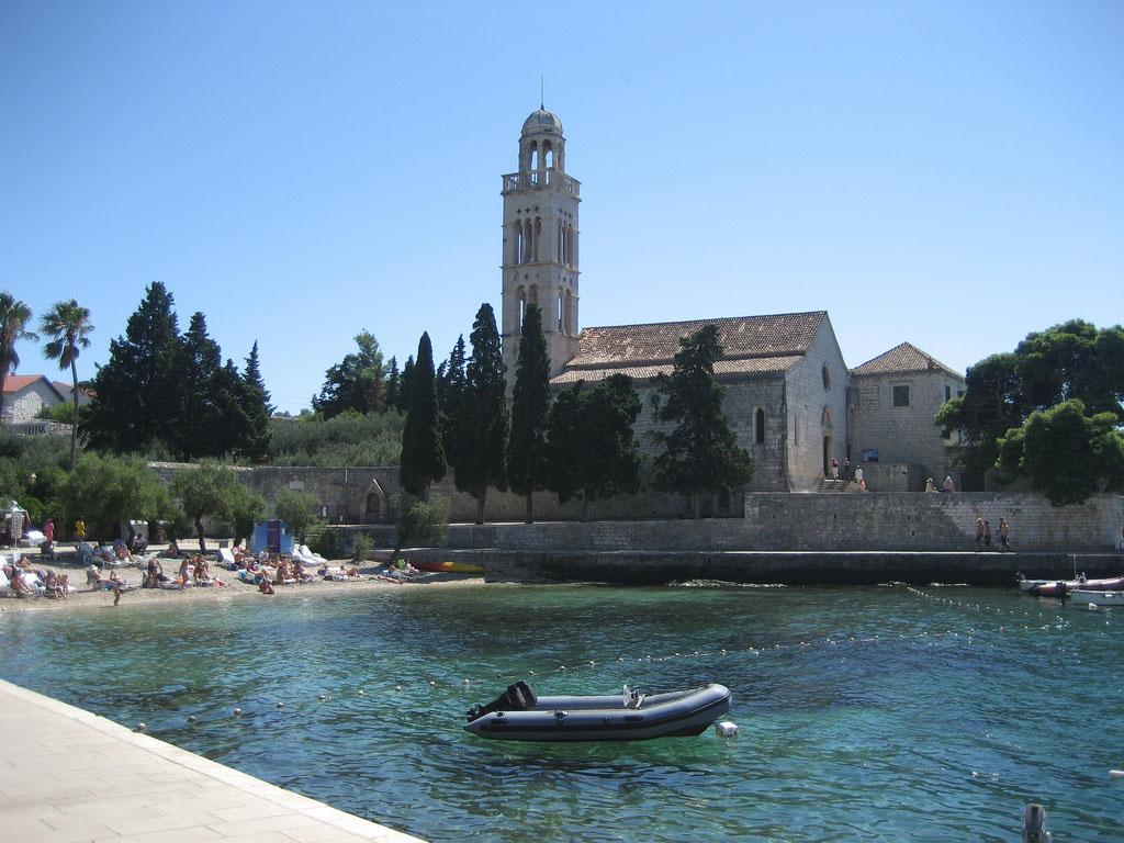 http://hrvatskifokus-2021.ga/wp-content/uploads/2020/11/franciscan_monastery.jpg
